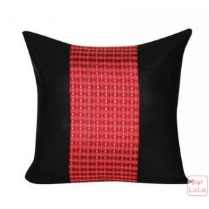 The Cushion Factory Asian Red(SG-PLC061)-63270