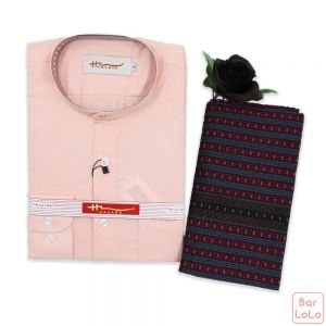 Men Shirt and Logyi (GMM013)-76408