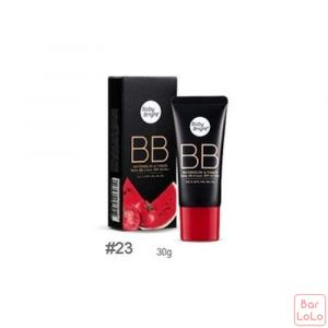 Baby Bright Watermelon & Tomato Matte BB Cream 30g-76715