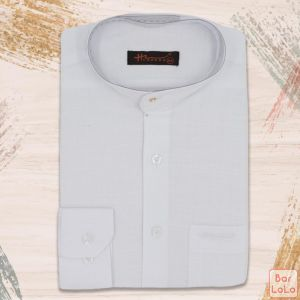 Men Shirt (GMM034)-78077