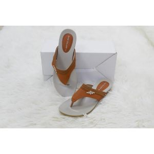 Shoe Gallery (GC-136)