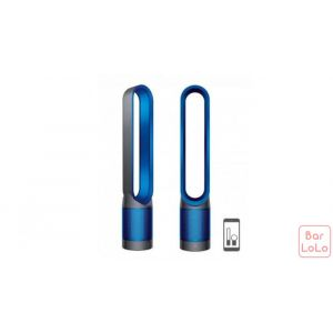 Dyson Pure Cool Link TP03 Tower-23125