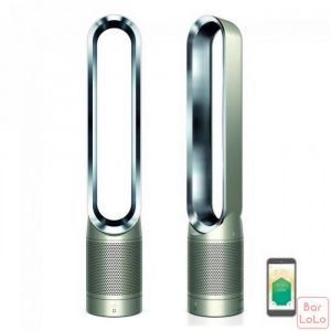 Dyson Pure Cool Link TP03 Tower-23129
