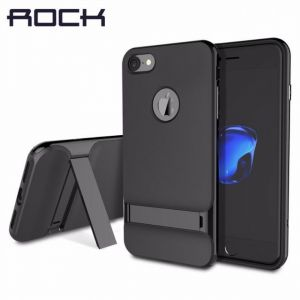 I Phone 7 Plus Royce Cover-30306