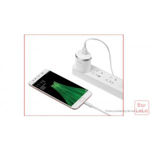 Hoco Android Charger Set ( C37 )-51143