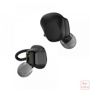 Hoco Bluetooth headset (ES15)-51209
