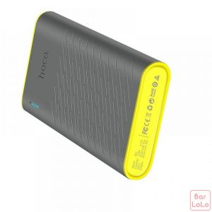 Hoco Power Bank ( B31 , 20000mAh )-51568