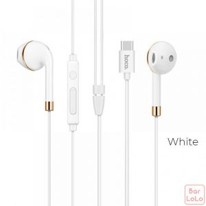 Hoco Bluetooth Earphone ( L8 )-51724