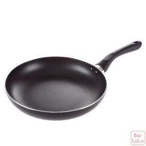 SunHouse Induction frying Pan ( 24cm ) Code - SHM24-56438