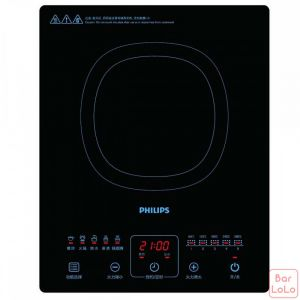PHILIPS Induction Cooker(HD 4911/00)-60601
