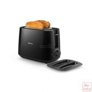 PHILIPS Toaster (HD 2582/90)-60890
