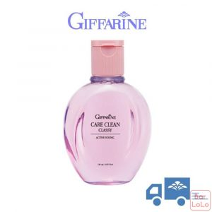 Giffarine Active Young Care Clean Classy(150ml)-63517
