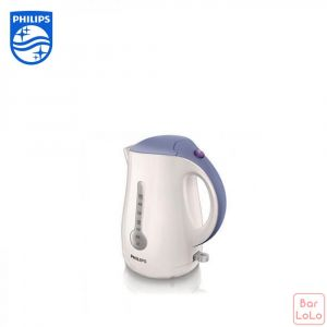 Philips KETTLE (HD4677)-71947