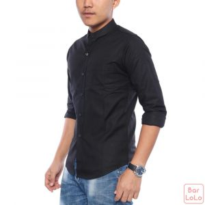 MINGOOD Men Shirt (CodeCW003)-78012