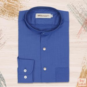 Men Shirt (GMM015)-78052
