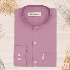 Men Shirt (GMM021)-78061