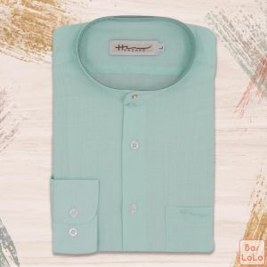 Men Shirt (GMM028)-78071