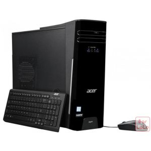 Acer Aspire TC-780G (i3) (7th Gen)-6403