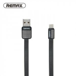 Remax Iphone Cable ( RC-044i )-9203