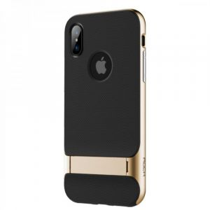 I Phone X Royce Series Cover-30286