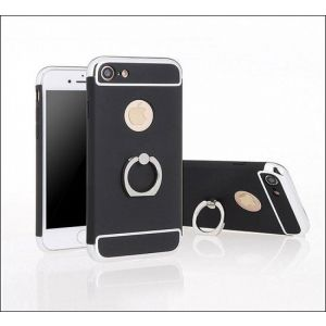 I Phone 7 & 7 Plus Ring Holder Cover-30294