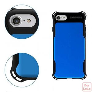 WK-Earl series 2  case  for iPhone 7-41558