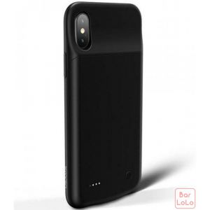 WK-Cannen Backup Power bank  for iphone x ( 3500mah)  WP-031-41588