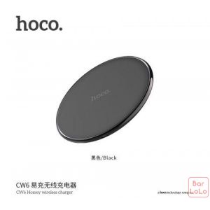 Hoco Wireless Charger ( CW6 )-51096