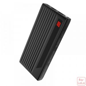 Hoco Power Bank (J27 / 10000mAh)-51114