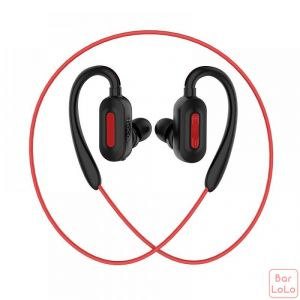 Hoco bluetooth headset(ES16)-51208
