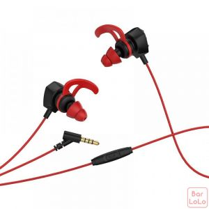 Hoco earphones (M45)-51275