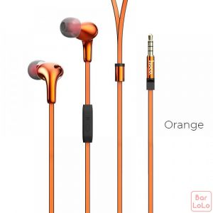 Hoco earphones (M30)-51333