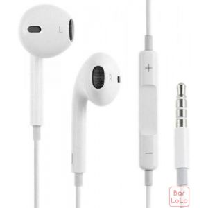 Hoco Earphone ( M1 )-51719