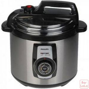 PHILIPS Rice Cooker(HD 2103/65)-60576