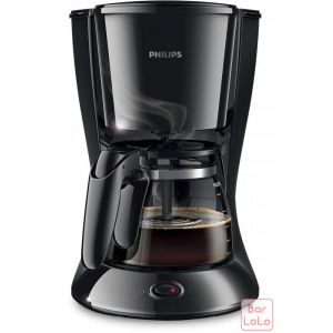 PHILIPS Coffee Maker(HD 7431/20)-60626