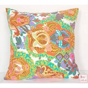 The Cushion Factory Crazy Combo(SG-PLC007)-63293
