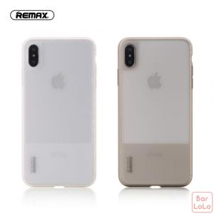 Remax Most Series Phone Case iphone XS Max (RM-1673)-71311