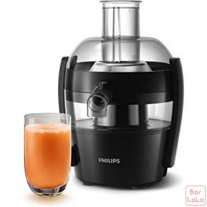 Philips BLENDER & JUICER (HR1832)-71852