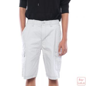 Men Short Pants-77716