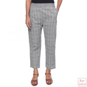 Women Long Pants (3048)-77863