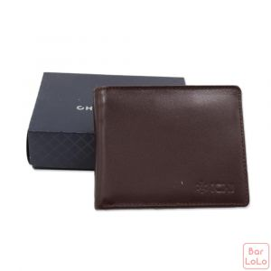 Men Wallet (MMK13-01)-77998