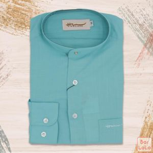 Men Shirt (GMM022)-78062