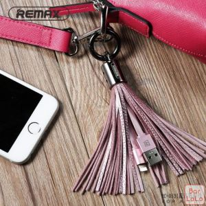 Remax Iphone Cable ( RC-053i )-9180