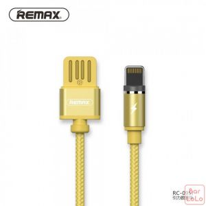 Remax Iphone Cable ( RC-095i )-31286