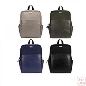 Double WT-B12 Backpack-41077