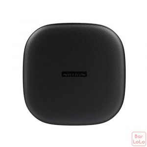 Nillkin Power Chic Fast Wireless Charger (10W)-41679
