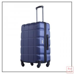 Lusetti Luggage (Code -106 ) 24 and quot;-49388