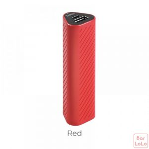 Hoco Power Bank ( J23 /2500mAh)-51126