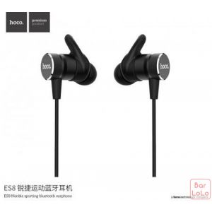 Hoco bluetooth earphone (ES8)-51232