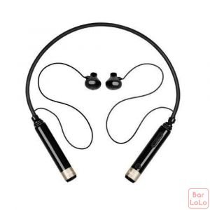 Hoco wireless earphone (ES6)-51246